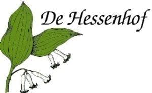 Hessenhof vignet