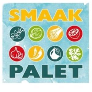 Logo Smaakpallet 300x300