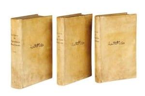 Bloemkool - ibn al awwam