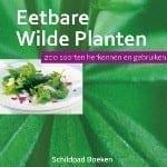 Eetbare Wilde Planten – super!