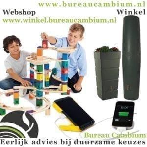 Bureau_Cambium-Flyer