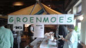 groenmoesmarkt2012[1] (Custom)