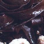 Chocoladenoedels