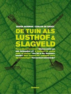 LusthofSlagveld - cover