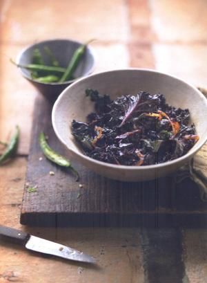 easy curry vegetarisch mergenmetz. Black Bedroom Furniture Sets. Home Design Ideas