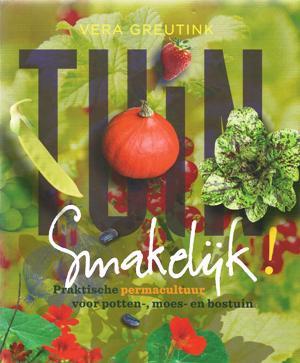 tuin-smakelij-cover