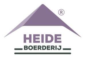 logo-heideboerderij-300x2081
