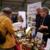 Groenmoesmarkt 2017 – Cokkie en Han