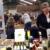 Groenmoesmarkt 2017 – Frutti Confetti en Smaakparels
