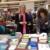 Groenmoesmarkt 2017 – Goede boeken van Jan van Arkel