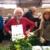 Groenmoesmarkt 2017 – Peter en Kathelijne