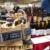 Groenmoesmarkt 2017 – drinkbaars