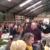 Groenmoesmarkt 2017 – mensen