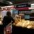 Delicatessenbeurs 2017 – brood