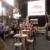 Delicatessenbeurs 2017 – kaas 0