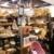 Delicatessenbeurs 2017 – ook decoratiemateriaal