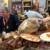 Delicatessenbeurs 2017 – serrano ham