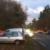 MergenMetz – Winterse Sferen – auto's langs de weg