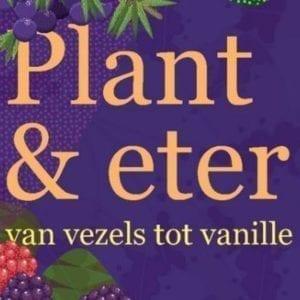 Plant en Eter