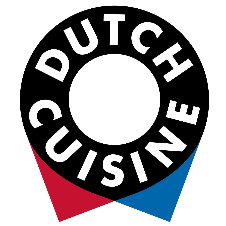 Dutch Cuisine Inspiratiesessie [besloten]