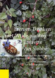 https://www.florae.nl/Untitled%202.png