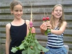 Moesie - twee meisjes met groenten.jpg