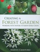 Martin Crawford - Creating a Forest Garden.jpg