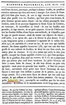 Zeekool - Plinius 2 - 301x474.jpg
