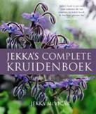 Jekka McVicar - Complete Kruidenboek.jpg
