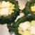 Tortino di patate e cavolo nero 7