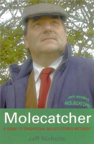 Molecatcher