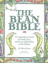 Bonen - The Bean Bible