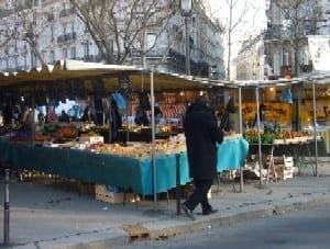 Parijs 4