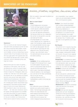 Passie Voor Tuinen 2010-4 pag 36