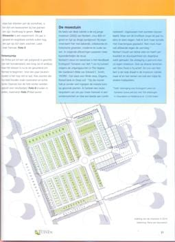 Passie Voor Tuinen 2010-4 pag 37