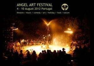 Mooi in Portugal - Angel Festival 2012 - klein