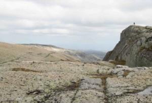 Mooi in Portugal - Serra da Estrala Hiking