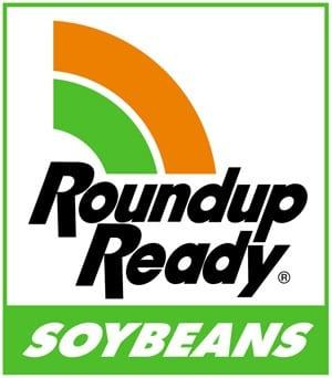 Monsanto wint kopieergeschil roundup ready