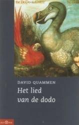 Lied van de Dodo