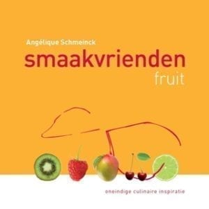 Smaakvrienden Fruit cover 320x320