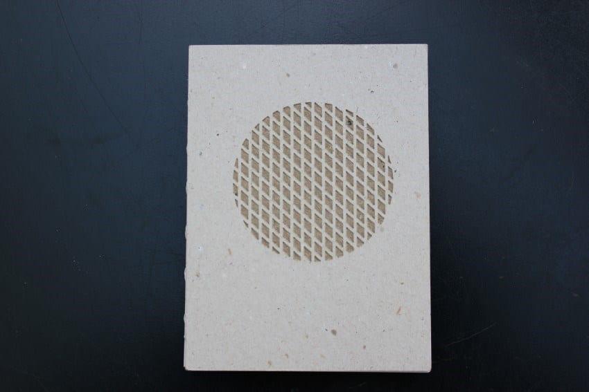 Appeltaartvariaties – cover