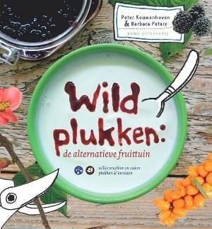 wildplukken-cover