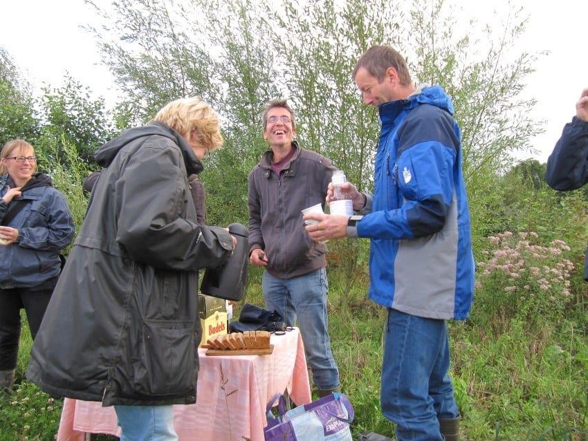 Ketelbroek – catering