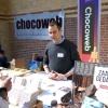 Chocoa 2015 – 10
