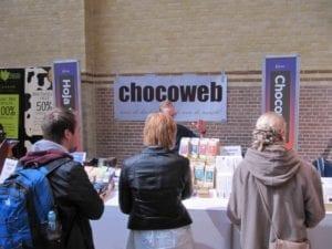 Chocoa 2015 - 21