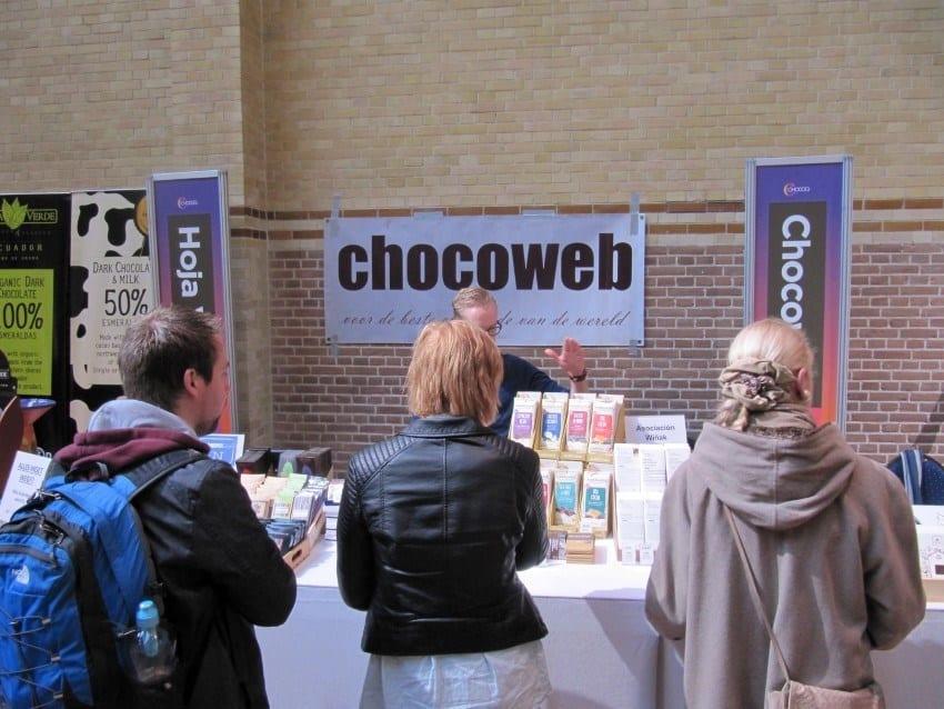 Chocoa 2015 – 21 (Custom)