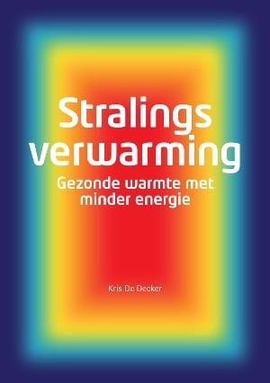 stralingsverwarming cover