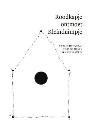 Receptenboekje - cover 300x