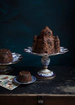 Pride and Pudding - plum-pud-solomon