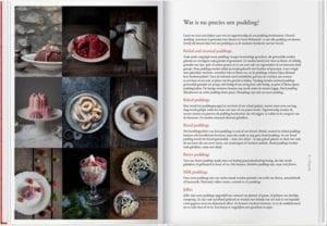 Pride and Pudding - twee paginaas 2